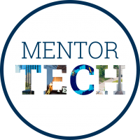 MentorTech: Professional Partnerships 2019