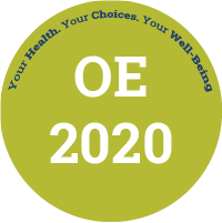 oe_2020_-_icon.png